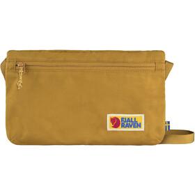 Fjällräven Vardag Pocket, geel